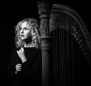 ruth-wall-harpist