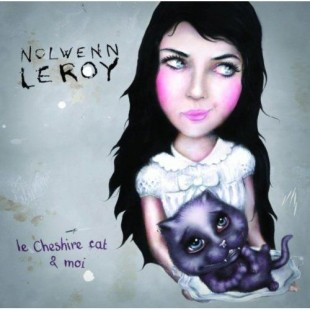 nolwenn-leroy-le-cheshire-cat-et-moi