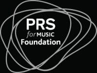 PRSF_mono_reverse-copy